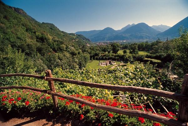 Landschaften Südtirols.jpg